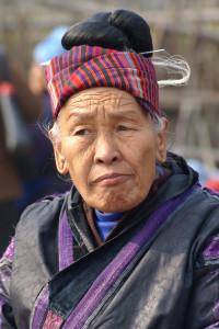 Shidong-markt17-K2007