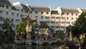 Suzhou-Bamboo-Grove-Htl05-J