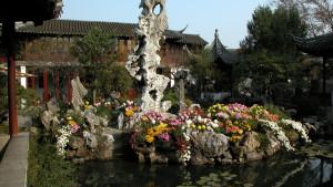 Suzhou-Liuyuan02-CITS2005