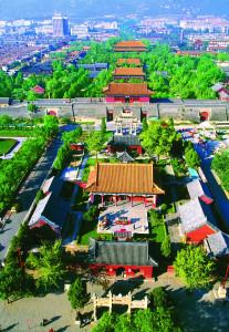 Taian-Tempel01