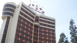 Taiyuan-Shanxi-Grand-htl01