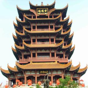 Wuhan-Yellow-Crane2-CITS-(2