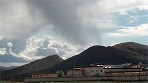 Xegar-Qomolangma-hotel