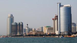 Xiamen-AS2008-580