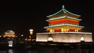 Xian-Bell-Tower-K2014-(7)