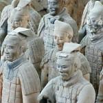 Xian-Qin-K2009-067