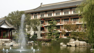 Xian-Tang-Garden-htl-K2009-