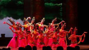 Xian-Tang-show-K2014-(51)
