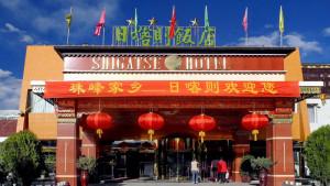 Xigaze-Shigatse-htl01