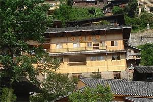 Xijiang-Full-View-Guesthous