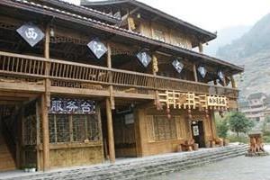 Xijiang-Yue-Hotel