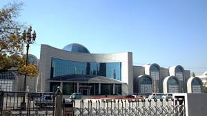 Xinjiang_museum_urumqi_2006