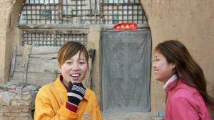 Yanan-Qinglangshan15-K2006