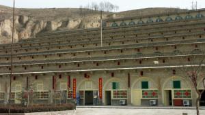 Yanan-Yangjialing-Cave-htl0
