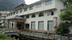 Yangshuo-New-Century-htl-K2