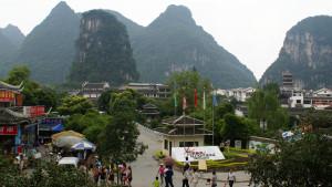 Yangshuo-Paradise-htl-K2006