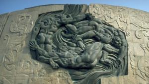 Yangtze-3KD-relief1-K1999