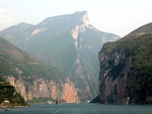 Yangtze-Sanxia03-CITS2005