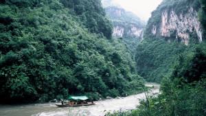 Yangtze-Shennong03-K2003