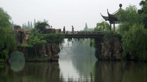Yangzhou-Shouxi-K2008-018