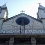 Yichang-Franciscus-Kerk