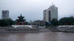 Yichang-kade02-K2003