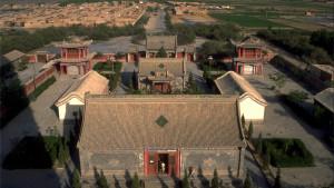 Yinchuan-Haibaota-tempel02-