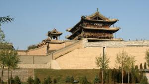 Yuxian-Dao-tempel-muren-K20