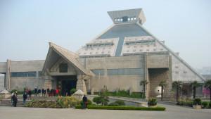 Zhengzhou-Henan-museum01