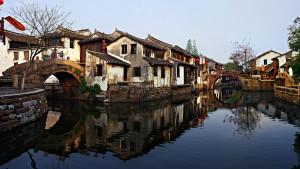 Zhouzhuang01