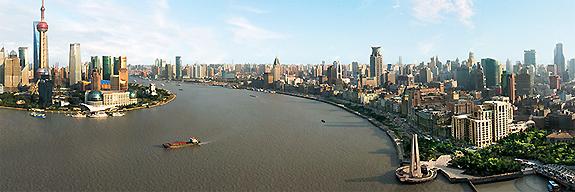 Shanghai-Peninsula4