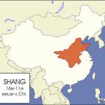 02-Shang