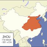 03-Zhou