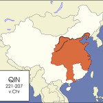 04-Qin