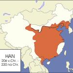 05-Han