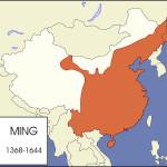 13-Ming