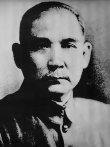 1911-Sun-Yatsen