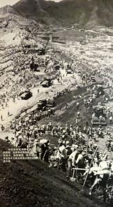 1958-Grote-Sprong-Voorwaarts