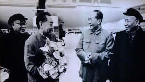 1964-Zhou-terug-SU