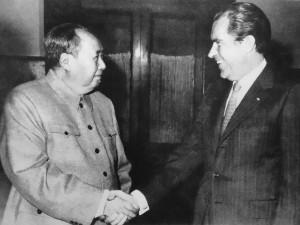 1972-Mao-Nixon