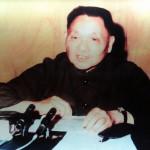 1977-Deng-terug
