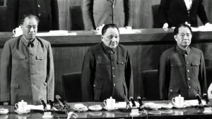1980-Zhao-Deng-Hu