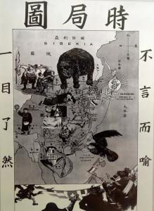 19e-eeuw-koloniale-machten