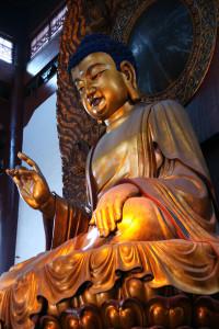 Hangzhou-Lingyingsi17-K2010
