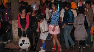 Kunming-nightlife-K2007s-00