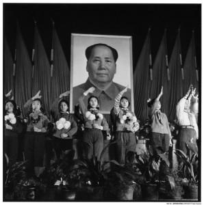 Mao+CR01-LiZhensheng