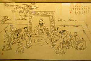 Pingyao-Confuciustempel-K20