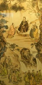 Pingyao-Confuciustempel10-K