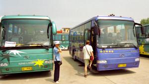 Pingyao-bus-K2001-09-32