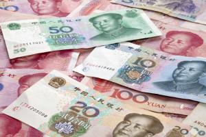 Renminbi01